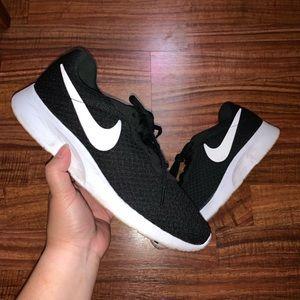 Women's Nike Tanjun